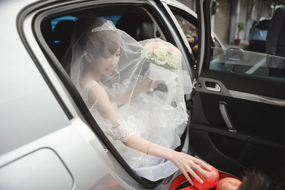 台南婚攝-台南大飯店-036