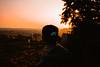 rise. (Philipp Sarmiento) Tags: philipp sarmiento regensburg donaustauf sigma canon sunset colors lifestyle landscape sunrise ratisbona bavaria bayern oberpfalz