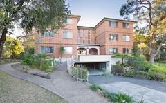 1/19-21 Miranda Road, Miranda NSW