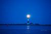 Robert Moses 8.31.17-28 (mlevantino68) Tags: lighthouse island fireisland bay greatsouthbay gsb