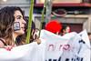 2014.10.19 #NiMutsNiGabia_7 (Bru Aguiló) Tags: nimutsnialagàbia esplugues barcelona placaufec protesta especulación manifestación mossosdesquadra represión derechoshumanos