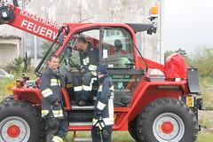 Katastrophenübung Tritolwerk - 17.09.2017 (17).JPG