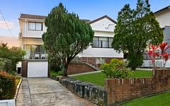 8 Yamba Street, North Balgowlah NSW