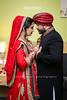 Wedding moments. #ibasmanazarphotography #ibn #BasmaNazar #basmanazarphotography #ibasmanazar #reception #wedding #valeema #Mehendi #barat #khobar #dammam #riyadh #saudi #pakistani #indian #bahrain #events #eventcoverage #photographer #videographer (basmanazar) Tags: ibasmanazarphotography ibn basmanazar basmanazarphotography ibasmanazar reception wedding valeema mehendi barat khobar dammam riyadh saudi pakistani indian bahrain events eventcoverage photographer videographer