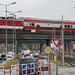 ZSSK 263 012 - Bratislava-Vinohrady