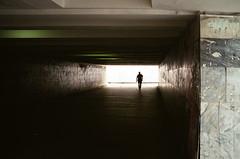 russian underground (gato-gato-gato) Tags: 35mm asph iso400 ilford ls600 leica leicamp leicasummiluxm35mmf14 leicasummiluxm35mmf14asph mp messsucher noritsu noritsuls600 ru russia strasse street streetphotographer streetphotography streettogs summilux wetzlar yekaterinburg analog analogphotography aspherical believeinfilm black classic film filmisnotdead filmphotography flickr gatogatogato gatogatogatoch homedeveloped manual mechanicalperfection rangefinder streetphoto streetpic tobiasgaulkech white wwwgatogatogatoch sverdlovskayaoblast russland manualfocus manuellerfokus manualmode strase onthestreets mensch person human pedestrian fussgänger fusgänger passant china mongolia transib transsiberianrailway ferien adventure travel travelling