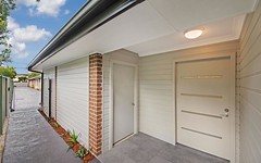 5/247 Blackwall Road, Woy Woy NSW