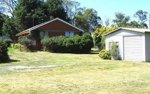 1147 Edith Road, Oberon NSW 2787