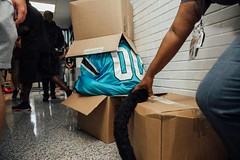 """thomas-davis-defending-dreams-2016-backpack-give-away-75 • <a style=""""font-size:0.8em;"""" href=""""http://www.flickr.com/photos/158886553@N02/36995680666/"""" target=""""_blank"""">View on Flickr</a>"""