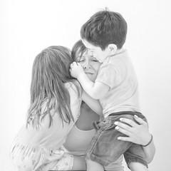 Simbiosi (nicolamarongiu) Tags: abbracci love emotion
