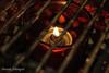 Candle Love (Nourah.A.Edhbayah (Super Flower♥إظبيه)) Tags: candle love kuwait q8 nourah abdullah edhbayah نوره عبدالله اظبيه الكويت شمعة
