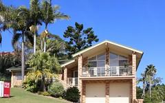 10 Albert Chappell Drive, Korora NSW