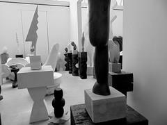 paris-atelierul brâncuși (băseşteanu) Tags: brancusi paris atelierulbrancusi sculptura sculpture arta art romania muzeu muzeum museum