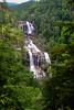 Whitewater Falls-9339 (kasiahalka (Kasia Halka)) Tags: falls nantahalanationalforest nc northcarolina outdoors tree trees water waterfall waterfalls westernnorthcarolina whitewaterfalls whitewaterriver wnc