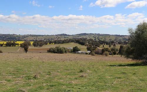 170 Kangaroo Flat Road, Cowra NSW