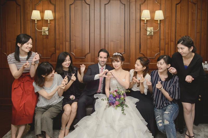 新祕BONA, 翡麗詩莊園婚宴, 翡麗詩莊園婚攝, 翡麗詩莊園教堂, 翡麗詩莊園光譜廳,MSC_0017