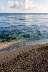 Hideaways Beach (blake_r35) Tags: kauai hawaii princeville hanalei