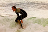 AY6A0196 (fcruse) Tags: cruse crusefoto 2017 surferslodgeopen surfsm surfing actionsport canon5dmarkiv surf wavesurfing höst toröstenstrand torö vågsurfing stockholm sweden se
