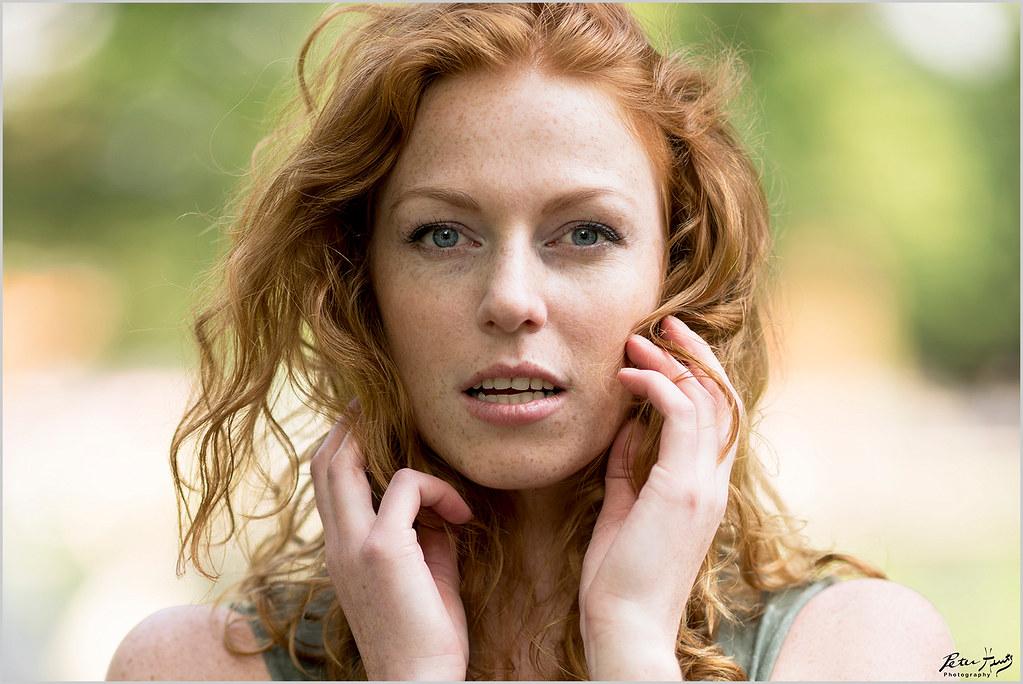 Redhead on flickr-9312