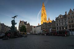 Antwerpen_sunset.jpg
