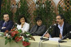 Film Festival Popoli e Religioni 2006 (22)