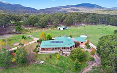 774 Charleys Forest Road, Mongarlowe NSW