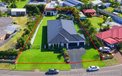 216 Somerset Drive, Thornton NSW