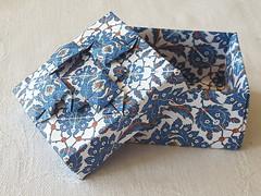 20160506_140804 (musitine) Tags: origami box schachtel