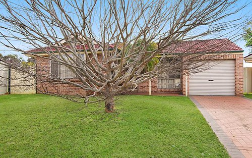 5 Clyde Cl, Bateau Bay NSW 2261