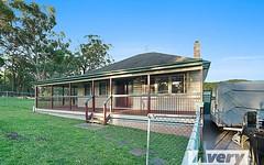 20 Miller Road, Fassifern NSW