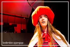 Lunderskov-Efterskole-Juleshow2016-teater (80 of 97)