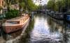 Brouwersgracht (Skylark92) Tags: nederland netherlands holland noordholland amsterdam gracht canal hdr brouwersgracht