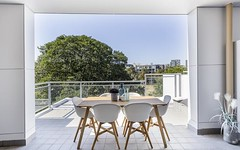 309/266 Pitt Street, Waterloo NSW