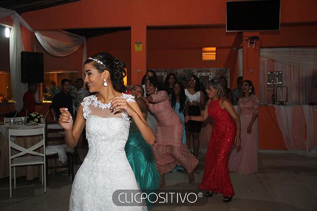 Larissa e Clesio (298)