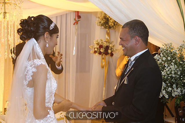 Larissa e Clesio (127)