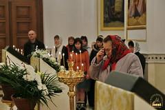 Воскресение Христово в Кармазиновке (7)