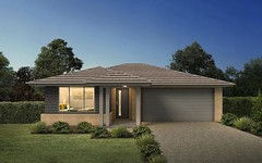 510 Sorrento Way, Hamlyn Terrace NSW