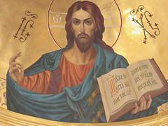 3. Престольный праздник в Кармазиновке