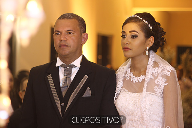 Larissa e Clesio (105)