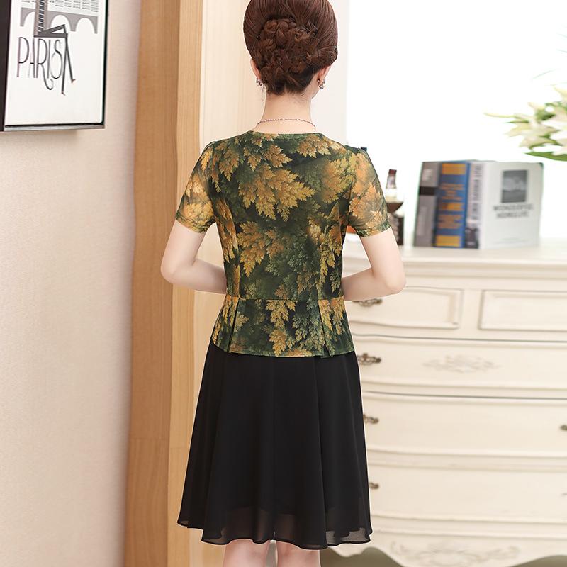 TOAVO   Mode Kleidung, Kleider, Schmuck, Nachrichten, Trends   Seite 3