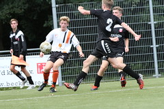 """HBC Zaterdag JO19-1 • <a style=""""font-size:0.8em;"""" href=""""http://www.flickr.com/photos/151401055@N04/37246342936/"""" target=""""_blank"""">View on Flickr</a>"""