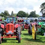 Tractors thumbnail