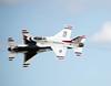 2017 JSOH Airshow (18) (maskirovka77) Tags: 2017 corsair f16s geicoskytypers jsoh jointserviceopenhouse thunderbirds aerobatics airshow heritageflight stuntflyers jointbaseandrews maryland unitedstates us