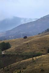 Zlatibor (lavmiskin) Tags: serbia mountain zlatibor nature landscape