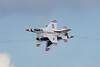 DSC_7389 (CEGPhotography) Tags: 2017 andrewsairforcebase andrewsairshow f16 falcon fightingfalcon thunderbirds usaf usafthunderbirds airshow aviation flight