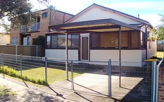 10 Gibbs St, Auburn NSW