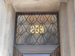 269 (Navi-Gator) Tags: 269 number odd 269frame 269ino 269cd 269yb