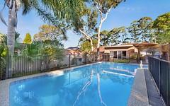 3 Avenel Road, Gymea Bay NSW