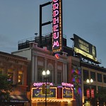 The Orpheum Theater thumbnail