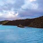 Blue Lagoon thumbnail